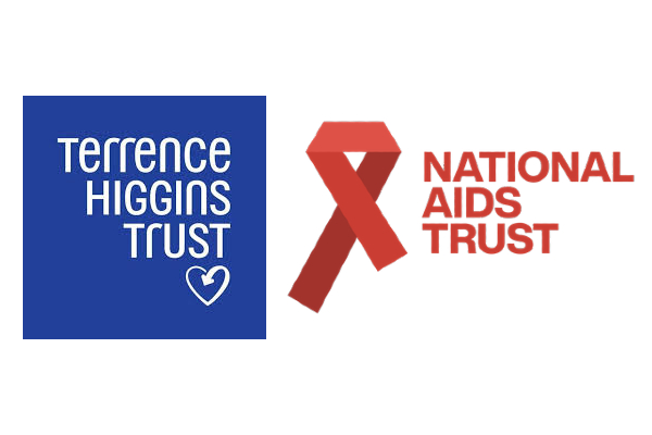 New stats from Public Health England show 10% drop in HIV diagnoses