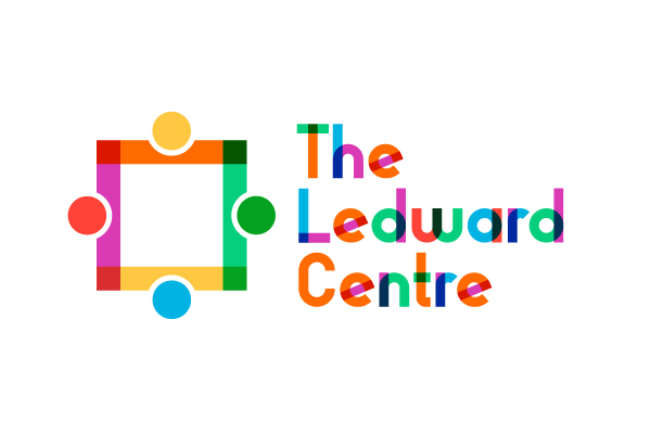Facilitator of The Ledward Centre on the verge of acquiring lease to premises