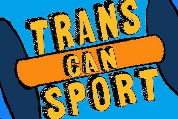 Trans Can Sport release details of upcoming activities & online workshops