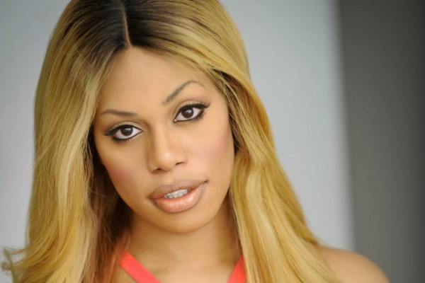 Laverne Cox attacked in Los Angeles