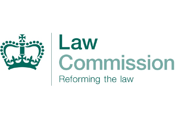 Law Commission review of hate crime laws: online public event