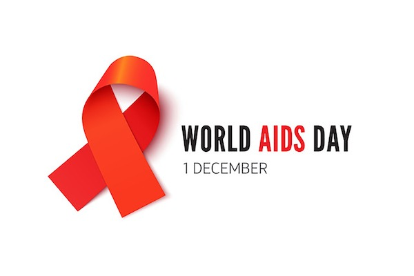 National HIV Story Trust launch 'Candle in the Window' initiative for World AIDS Day