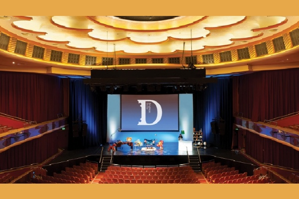 PREVIEW: Christmas from Brighton Dome