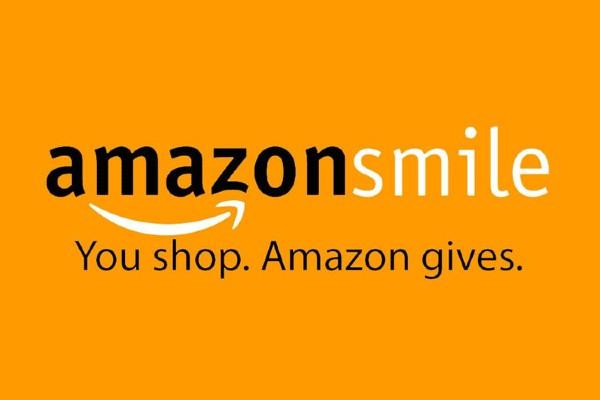 Anti-LGBTQ+ groups fundraising via Amazon