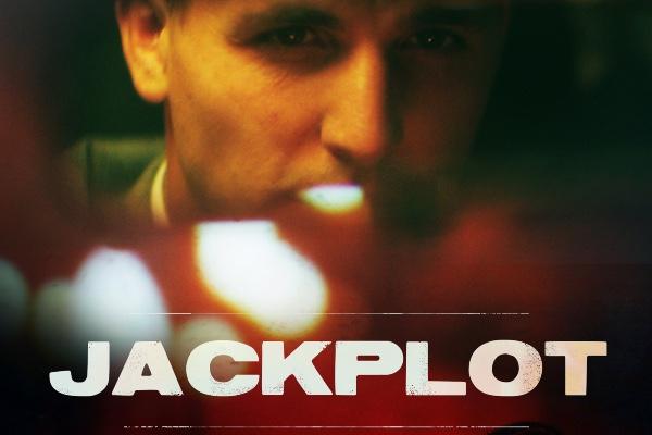 FILM REVIEW: Jackplot