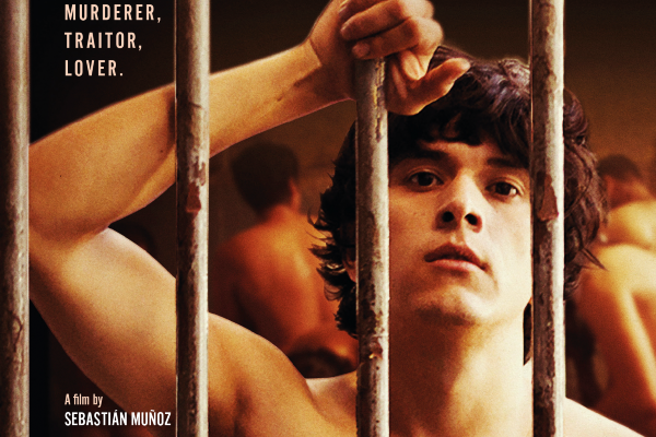 FILM REVIEW: The Prince