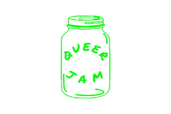 Queer Jam #5: our purveyor of perfect pop pounces on Jack Panther's new music vid