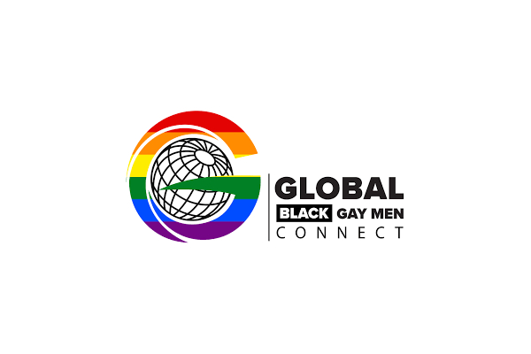 New report documents impact of Covid-19 on Black LGBTQ+ people globally