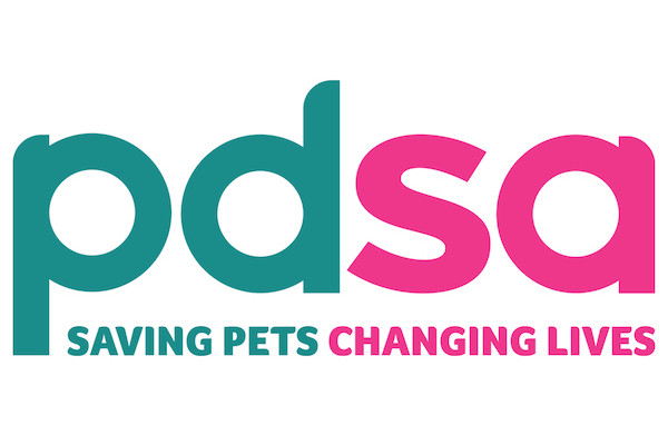 PDSA warns pets will be the only companion for millions of people this Christmas