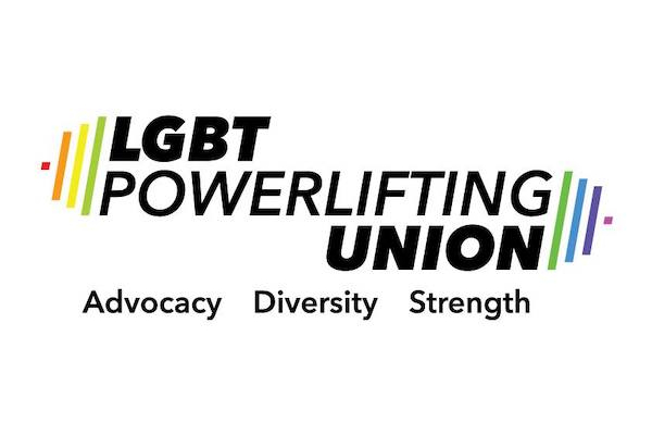 LGBT Powerlifting Union responds to USA Powerlifting's new MX division
