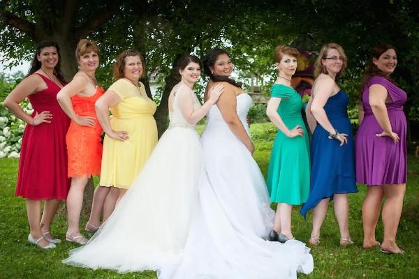 Switzerland legalises same-sex marriage