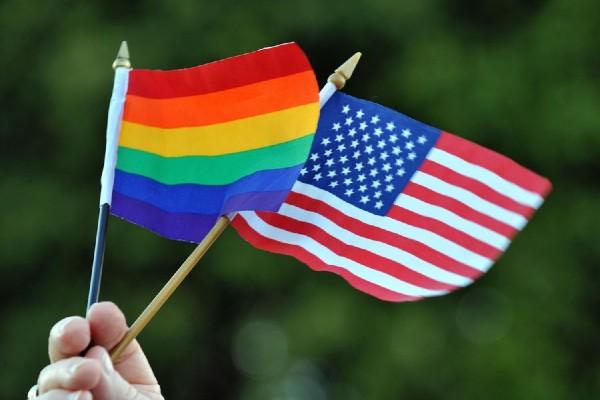 Trump ban on diversity training unsuccessful