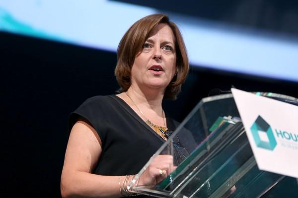 Ofcom boss criticises BBC's platforming of anti-trans groups