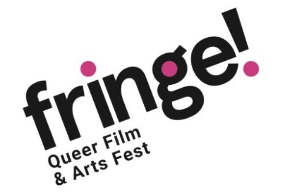 FILM REVIEW: 5 short queer  films