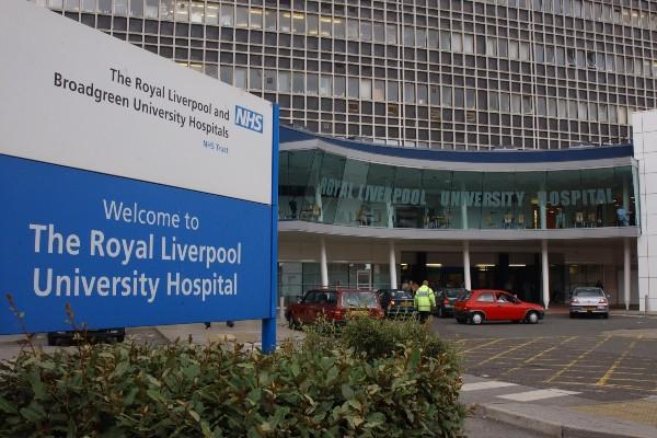Male nurse suffers homophobic harassment