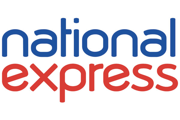 National Express to suspend all services