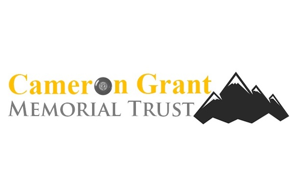 New grants for innovation in mental health