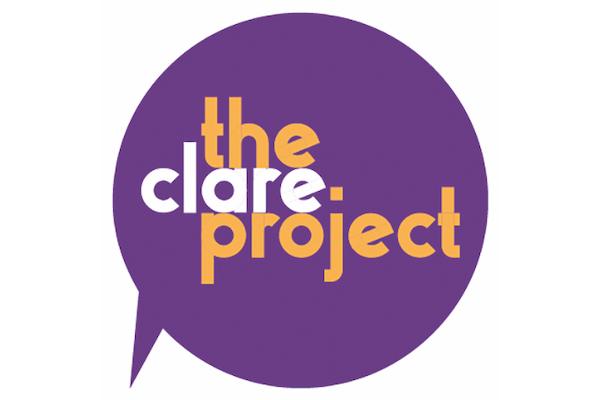 The Clare Project seeks neurodivergent TNBI people