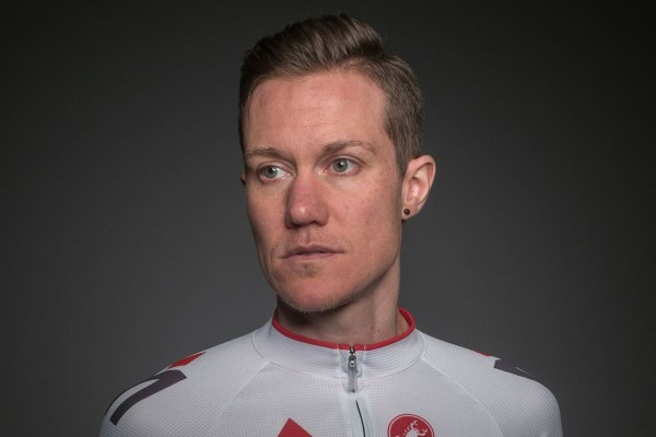 First Team USA trans athlete calls for LGBTQ+ inclusion in sport