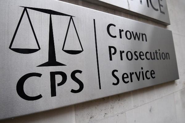 Anti-trans court case against the Crown Prosecution Service unsuccessful