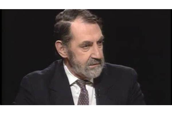 HIV/AIDS researcher Joseph Sonnabend dead at 88