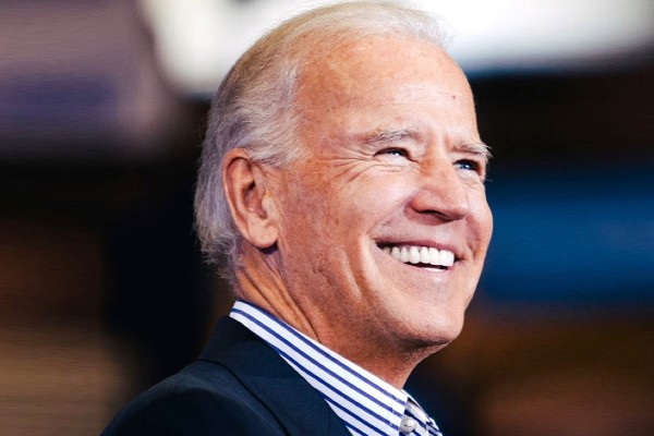 Biden issues proclamation in honour of Pride month