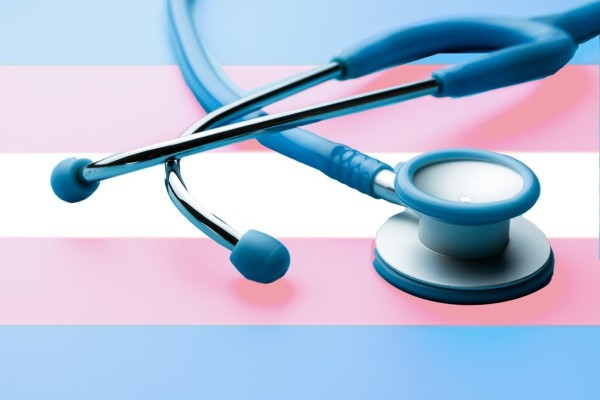 Iowa and Oklahoma propose bills against gender-affirming healthcare
