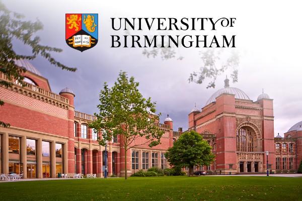 Birmingham Uni involved in LGBTQ+ conversion therapy