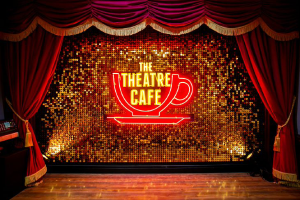 FEATURE: Spotlight On The Theatre Channel