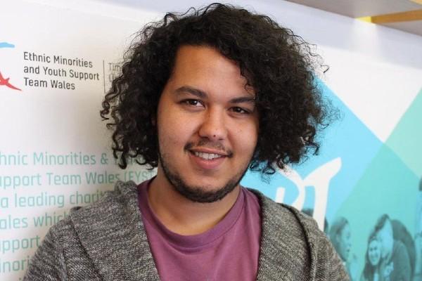 Gay asylum seeker criticises UK immigration system