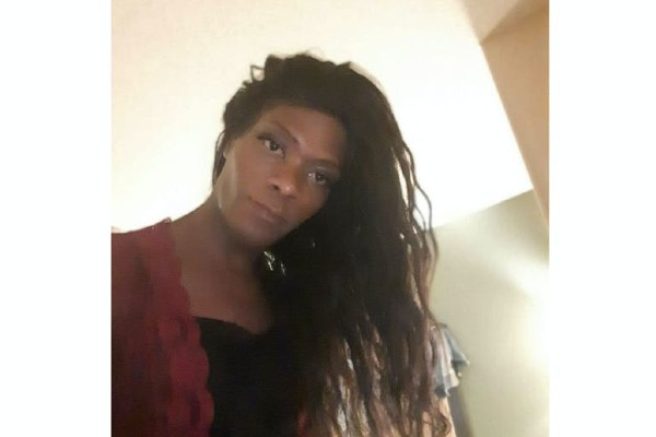 4th trans person killed in the US this year