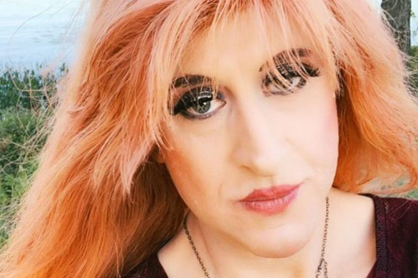 Trans woman files lawsuit against the NYPD