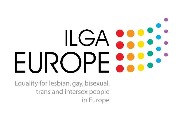 ILGA-Europe warns of increasing hostility towards LGBTQ+ people