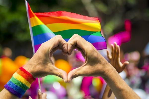 German actors create LGBTQ+ diversity campaign