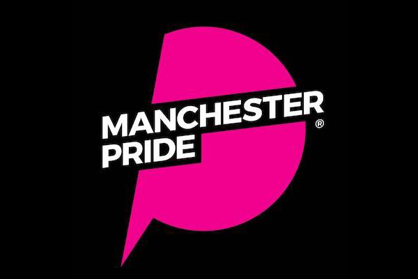 Manchester Pride announces 2021 dates