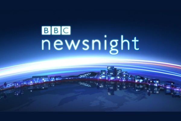 BBC criticised for covering trans topics without trans input
