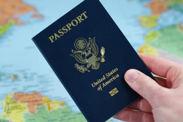 US to issue gender neutral passports