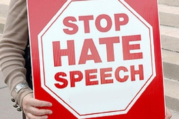 Government to fine universities that ban hate speech
