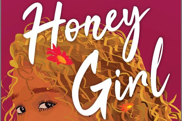 Book REVIEW: Honey Girl  Morgan Rogers