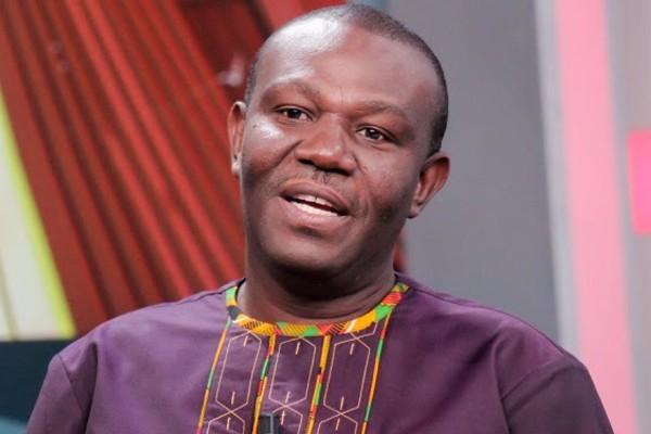 Ghana MPs form anti-LGBTQ+ alliance