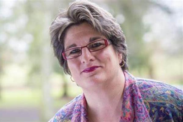 "Former LGBTQ+ advisor ""saddened"" by disbandment of government panel"