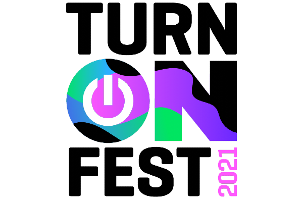PREVIEW: Turn On Fest – annual LGBTQ+ festival online