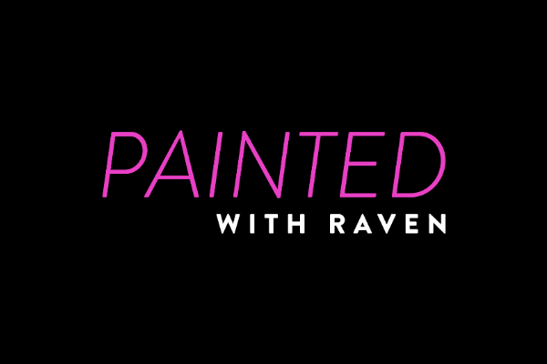 Raven kicks off search for next make-up superstar