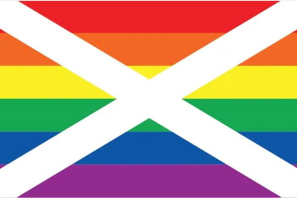 Scotland's LGBTQ+ orgs launch election equality manifesto