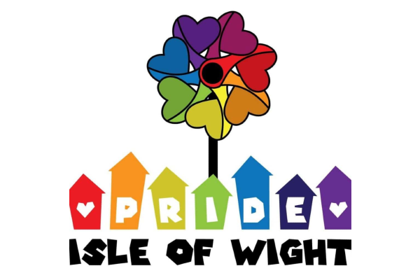 Isle of Wight Pride 2021 cancelled