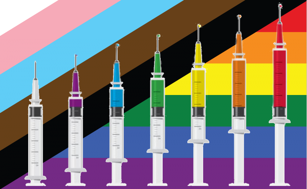 Reflections on Covid-19 Vaccines
