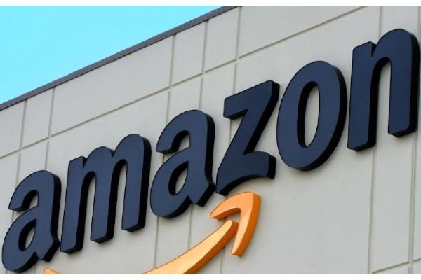Amazon to stop selling anti-LGBTQ+ books
