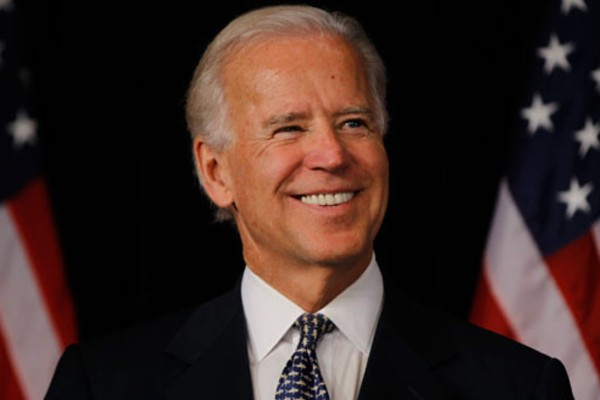 Biden to continue supporting same-sex marriage despite Vatican ruling