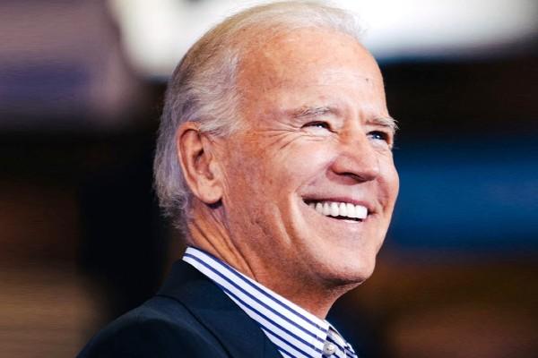 Biden to help resettle LGBTQ+ asylum seekers