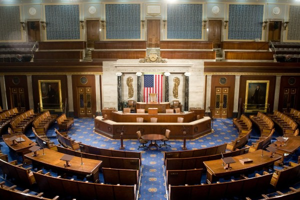 US House passes LGBTQ+ inclusive bill for domestic violence survivors